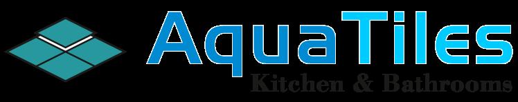 Aqua Tiles, Bathroom & Kitchens